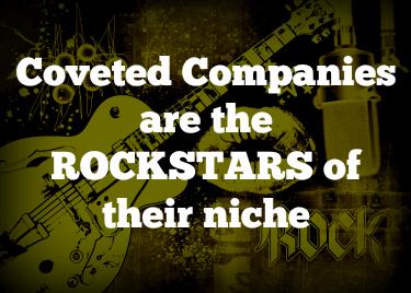 rock-star-mission-vision-brand